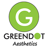 Greendot Aesthetics & Wellness