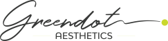 Greendot Aesthetics & Wellness